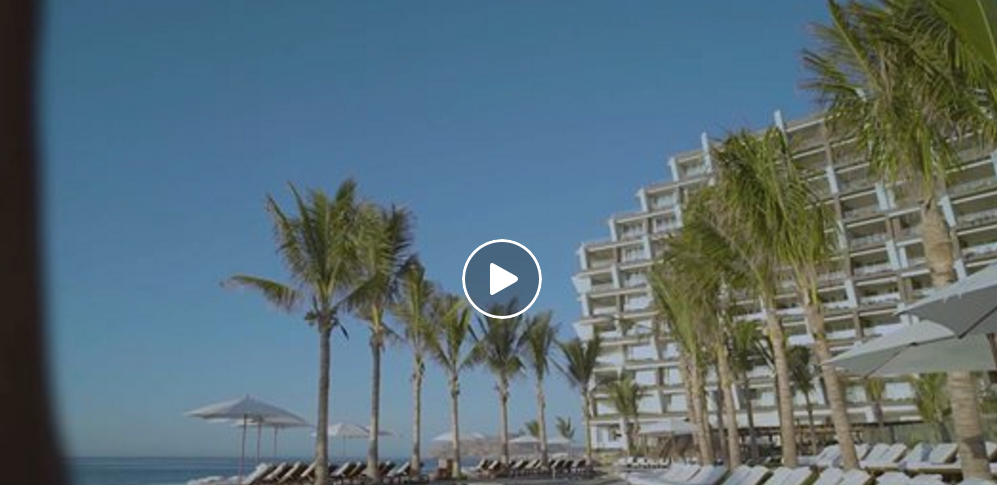 https://www.facebook.com/plugins/video.php?href=https%3A%2F%2Fwww.facebook.com%2Ftravelandleisuremexico%2Fvideos%2F1323482887701245%2F&show_text=0